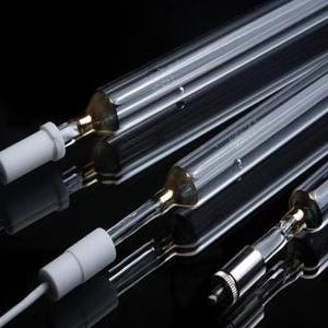 进口uv灯管原装uv固化灯紫外线uv灯
