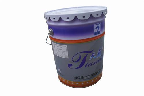 闻天化工专业生产防腐涂料(图)、防水涂料设备、防水涂料
