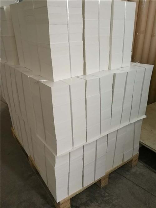 厦门拷贝纸,厦门市宏盛达,拷贝纸供应
