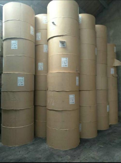厦门市宏盛达(图)、拷贝纸批发、同安拷贝纸