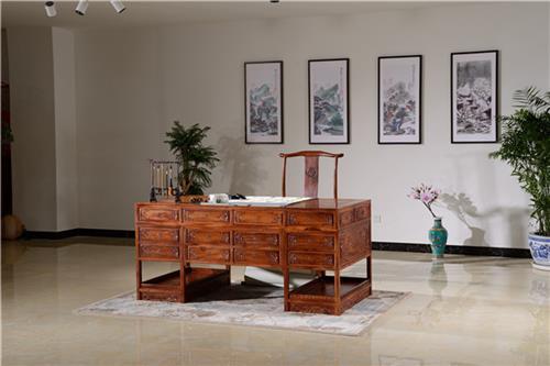 云集红木家具(在线咨询),黑酸枝,黑酸枝家具