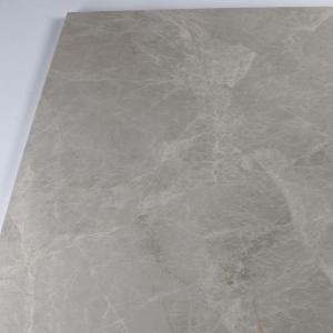 发源地 批发通体大理石瓷砖800x800工程防污墙砖客餐厅耐磨地板砖