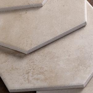 瓷砖六角地砖室内室外墙面地面背景墙防滑耐磨