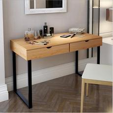 供应 蔓斯菲尔批发台式电脑桌家用办公桌简约 写字台简易书桌办公台