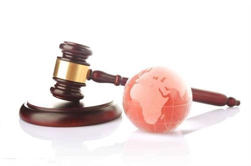 诉讼保全_永城诉讼保全_北京诉前诉讼保全