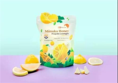 天津塑料包装|塑料包装|亮印(在线咨询)
