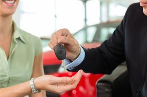 机场汽车出租联系方式,东西湖汽车出租,德立行商务(在线咨询)