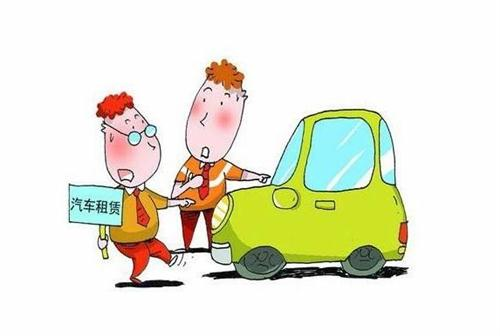 武昌汽车出租_德立行商务(图)_商务轿车出租联系方式