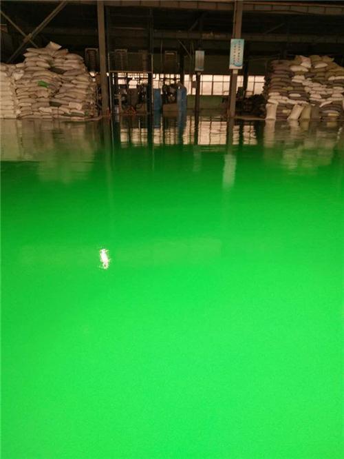 绍兴环氧树脂彩砂地坪、振恒专业服务、环氧树脂彩砂地坪施工