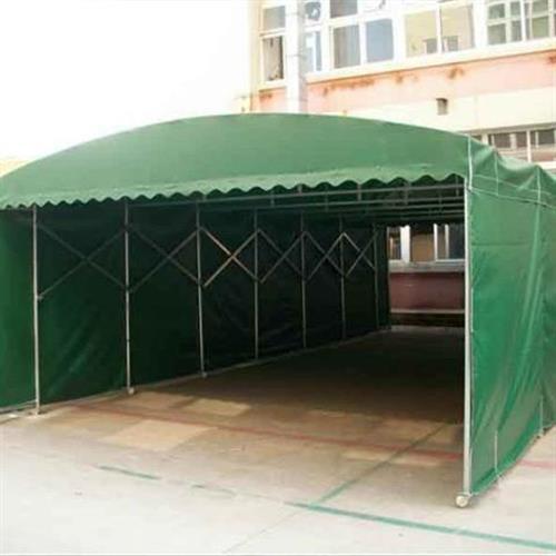 膜结构遮阳棚加工、嘉兴膜结构遮阳棚、蓬发膜结构品质保证