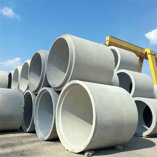 巨通管业专注品质(在线咨询)、水泥管、企口水泥管