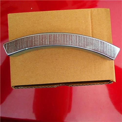 优质衫钴磁铁_衫钴磁铁_异形磁性制品(在线咨询)