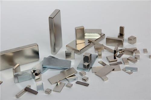 磁铁厂商,义乌磁铁,亿兴电子(在线咨询)