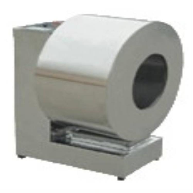 供应维诺半自动水丸机   小型做水丸机    半自动水泛丸机   水丸机厂家