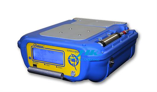 环控设备(在线咨询)|老化仪|吸附管老化仪批发