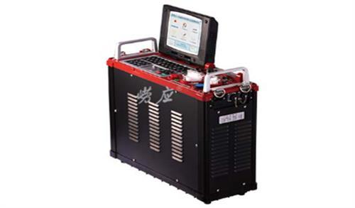 配气仪|气体配气仪(图)|标准气体配气仪价格