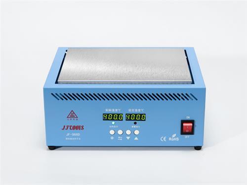 加热器价格、加热器、专业控温加热器供应,威铁克