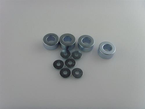 福建强力磁铁,顺迈电子品种齐全,强力磁铁价格