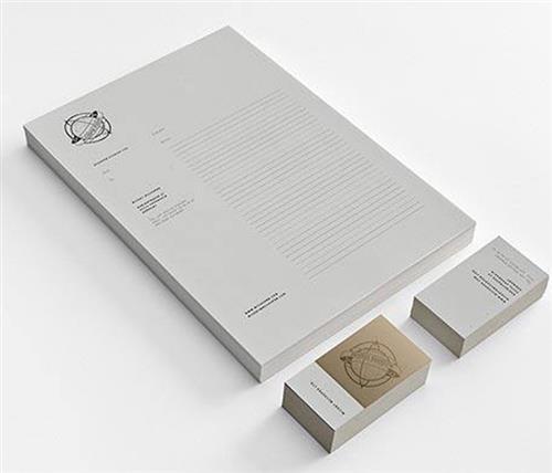 小蜗设计专业性强(图),民权vi设计公司,vi设计公司