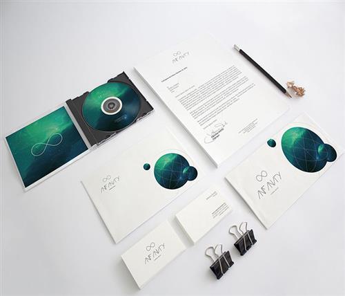 小蜗设计专业性强(图)_虞城vi设计公司_vi设计公司