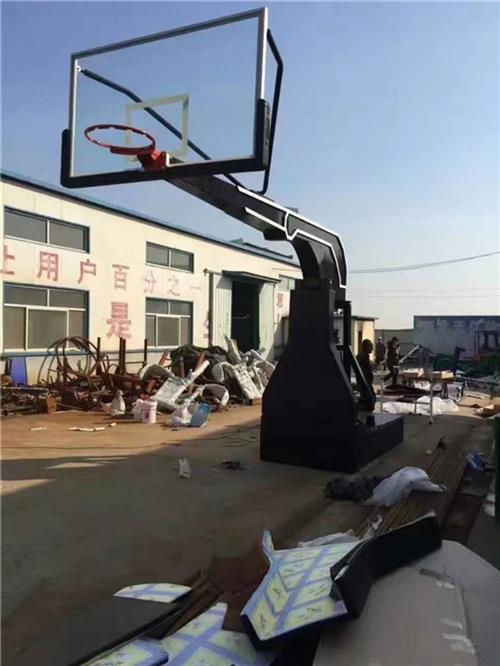 定制生产、蓬江区篮球架厂、篮球架厂电话