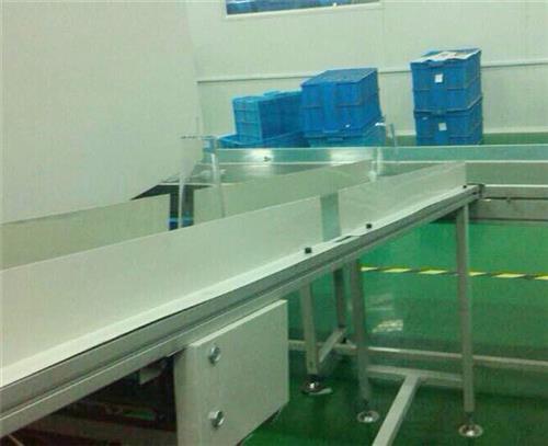 辰达设备厂(在线咨询)、永康包装流水线、永康包装流水线厂家