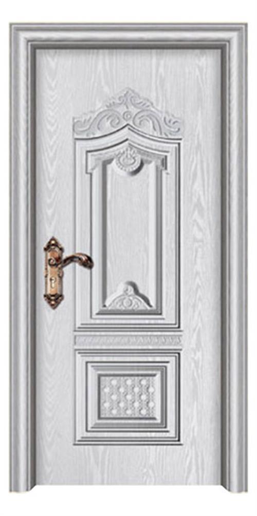 赛林工贸(在线咨询),重庆全铝室内门,全铝室内门