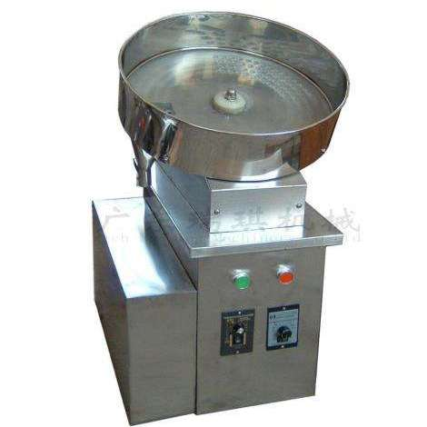 内蒙古灌装胶囊生产厂家    装胶囊机     装胶囊的设备    胶囊装药粉的设备    胶囊机