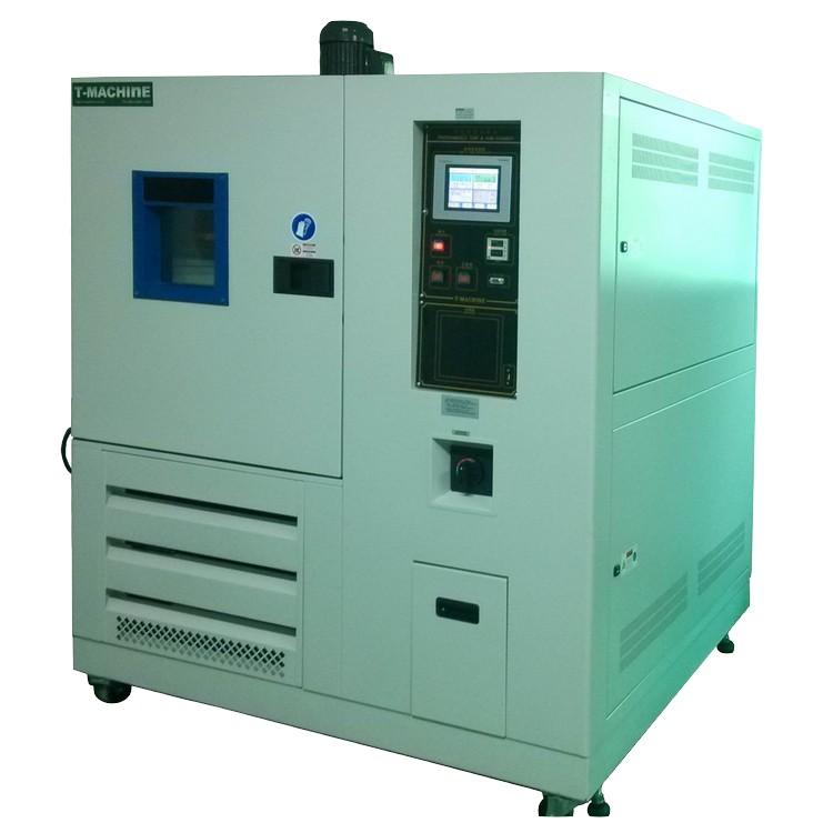 铁木真TMJ-9712Q快速温变试验箱