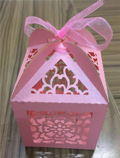 喜糖盒、瓯南包装时尚精致、结婚礼盒喜糖盒定做