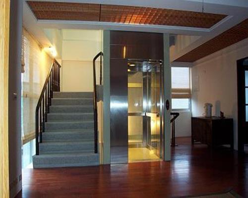 升降机 家用电梯,山西家用电梯,太原合兴永达电梯