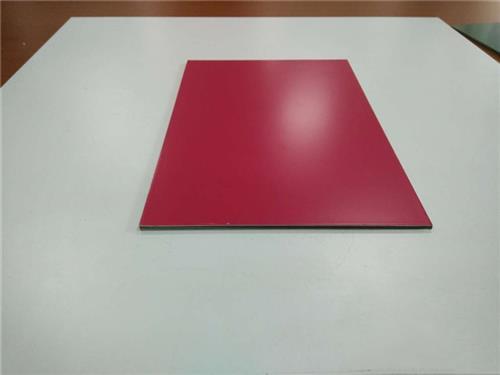台州铝塑板,常州百美金属,铝塑板材