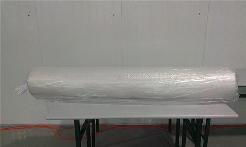 热熔胶膜销售|热熔胶膜|德捷膜(在线咨询)