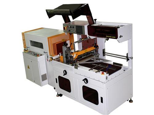 宝驰(在线咨询)、家居用品自动收缩机、深圳家居用品自动收缩机
