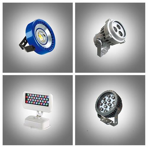 名创光电(在线咨询)|LED舞台灯|LED舞台灯厂家
