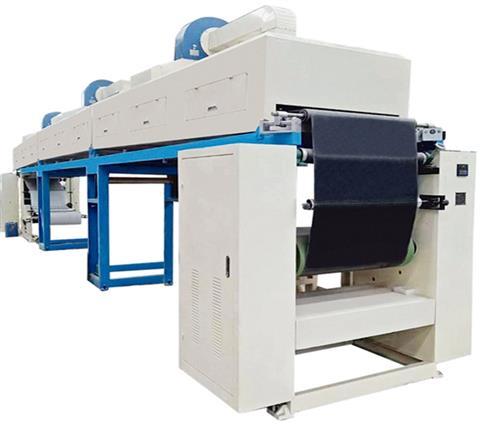 太仓透明胶带机厂家,透明胶带机,立达机械胶带机(在线咨询)
