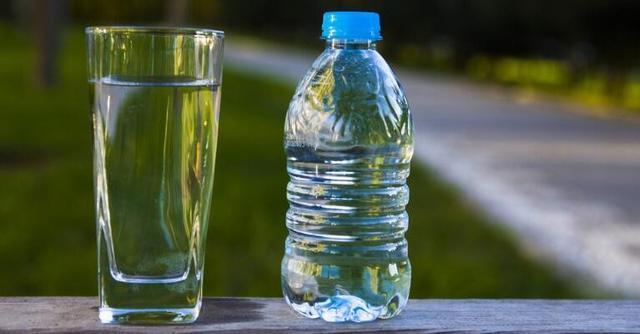 宝宝喝纯净水还是矿泉水好?宝宝喝水的5个常见误区,你知道吗?