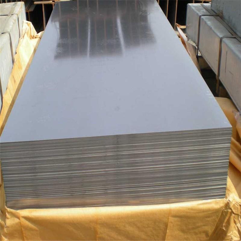 45#冷軋碳鋼冷軋鋼板咨詢