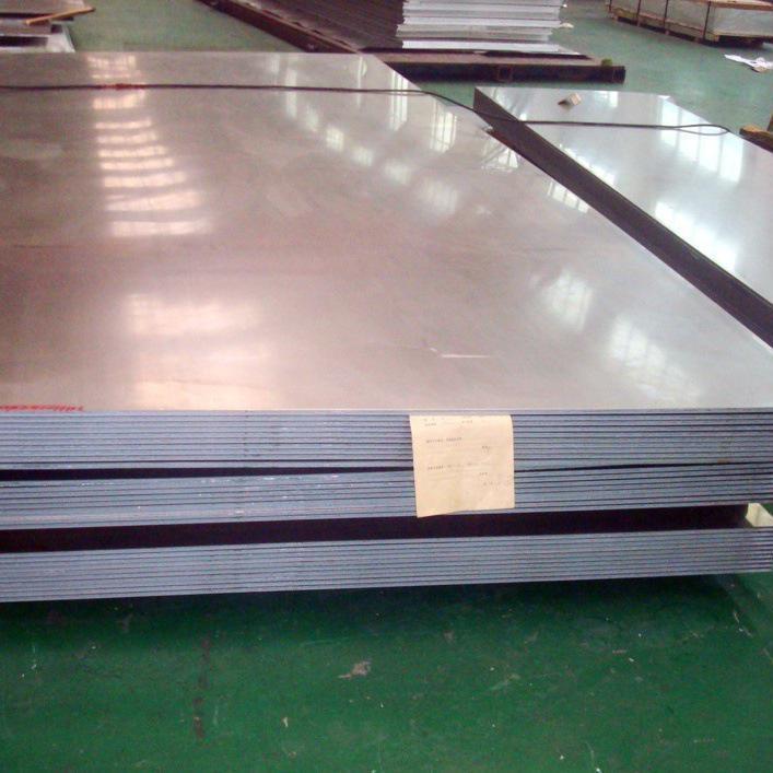 20#冷板碳鋼冷軋鋼板廠家