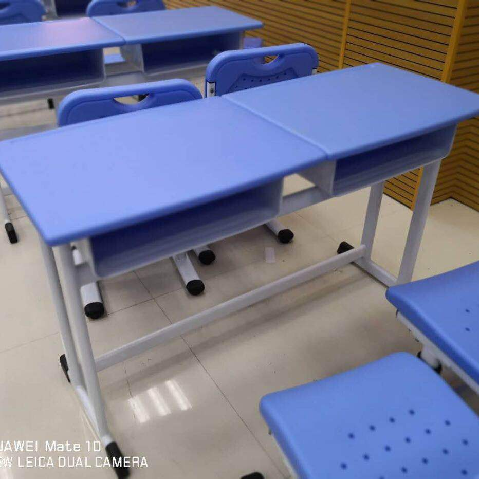 重慶課桌椅廠家批發教學桌椅生產廠家-課桌椅-升降課桌椅學生課桌椅課桌椅批發