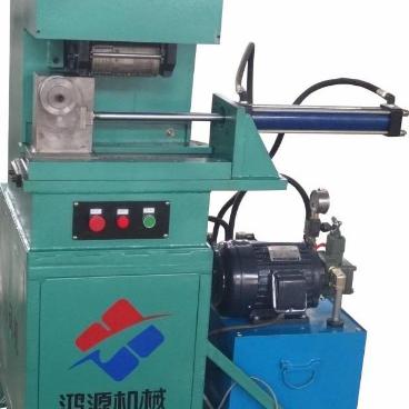 灭火器筒体打印机HY-MK印码机