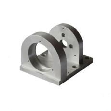 钛零件数控加工 宝鸡铭海钛业精密制造