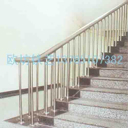 楼梯扶手,阳台护栏,室内外围栏
