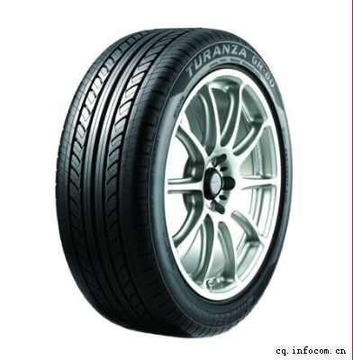 工程车轮胎 佳通轮胎报价图片