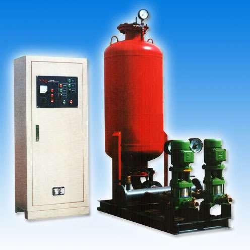 消防气压给水设备【价格图片
