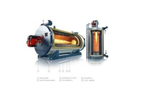 使用导热油炉超高压电动液压泵时应打开放气螺母,将集油块上开关打开图片