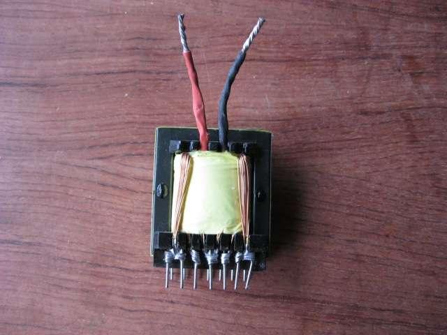 瑞凌款逆变直流电焊机配件zx7-200逆变直流电焊机