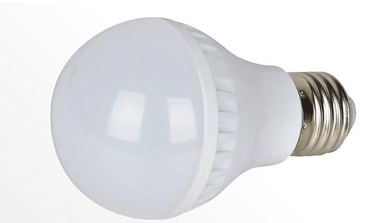 超亮led节能灯图片